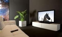 Mire figyeljünk a karácsonyi TV-vásárlásnál?