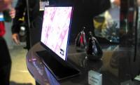 OLED TV körkép – CES2009