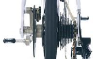 Factor 001 – überbringa F1 technológiával