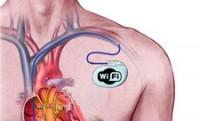 Megdobbant az első WiFi szív