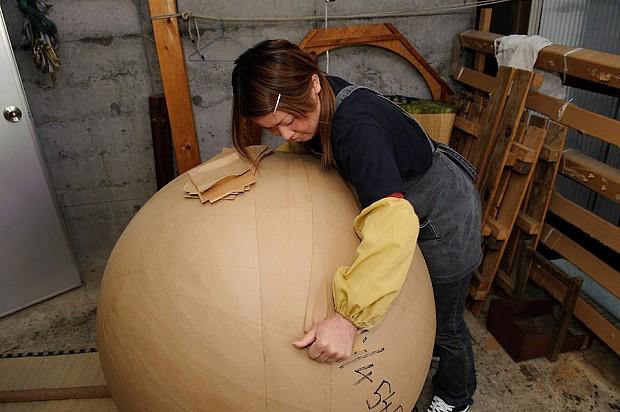 yonshakudama-legnagyobb-tuzijatek_3