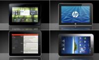 Tablet háború – iPad, Galaxy Tab, Playbook, Slate