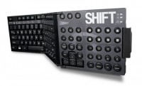 Játékzúzás több síkon – SteelSeries SHIFT