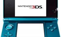 Nintendo 3DS – Térhatású zsebkonzol