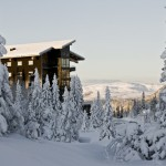 Copperhill_Mountain_Lodge