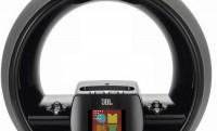 JBL On Air Wireless AirPlay hangszóró