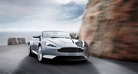 Mobiado CPT002 – átlátszó luxusmobil aktiválja az Aston Martin ... 7d847f7017