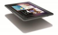 Az új GALAXY Tab jelenleg a legvékonyabb tablet