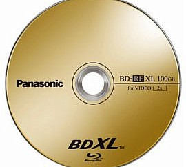 100GB-panasonic-BD-RE-XL-blu-ray2