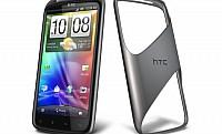 HTC Sensation: duplamagos Androidos csúcsragadozó 1080p videórögzítéssel