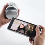 WVIL Camera