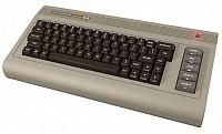 Commodore C64 – az újjászületett legenda előrendelhető