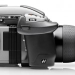 Hasselblad H4D-200MS – 200 MPixel – 10m Ft