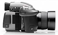 Hasselblad H4D-200MS – 200 MPixel – 10m Ft