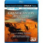 IMAX grand canyon-420-90