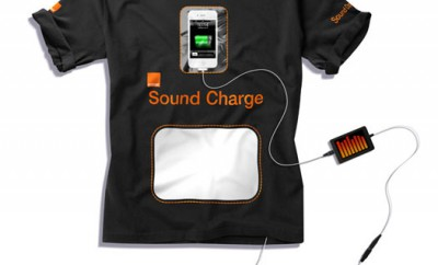 orange-sound-charge-t-shirt_525