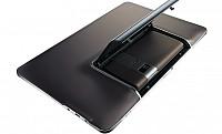 ASUS PadFone – telefon és tablet 2in1