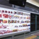 Tesco-Homeplus-Subway-Virtual-Store-in-South-Korea-2