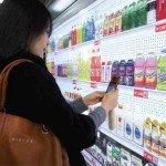 Tesco-Homeplus-Subway-Virtual-Store-in-South-Korea-4