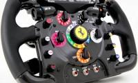Ezzel már elköthetünk egy Ferrarit az F1-ről