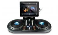 iDJ Live – iPad DJ