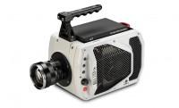 1 millió képkocka per mp – Phantom v1610 kamera