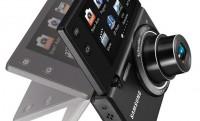 Mi ez a nagy felhajtás? – Samsung MV800