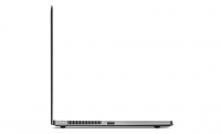 Ultralapos kihívás a MacBook Air-nek – Lenovo U300s