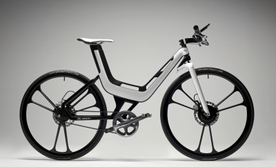 Ford E-Bike