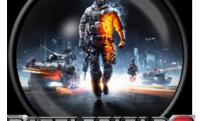 Öbölháborús veterán tesztelte a Battlefield 3 szimulátort a Channel5-on (teljes adás)