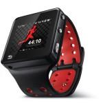 Motoactv: Androidos fitnessóra és zenelejátszó