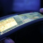 Nokia Kinetic Device – flexibilis okostelefon