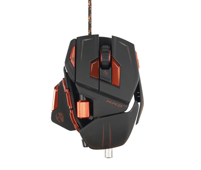 Mad-Catz-Cyborg-MMO7-Gaming-Mouse_1