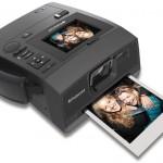 Instant papírképek: a Polaroid visszatérése