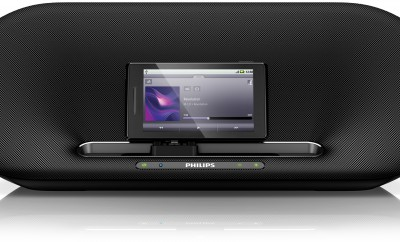philips_as851_10__fp_