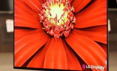LG_OLED_1