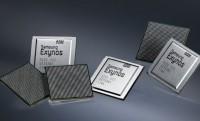 Jön a mobilprocik következő generációja: kétmagos Samsung Exynos 5250