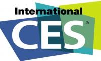 CES 2012: Trendek és előrejelzések