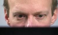 A szem-vezérelt kurzor megérkezett, a kacsintós klikkre még várni kell