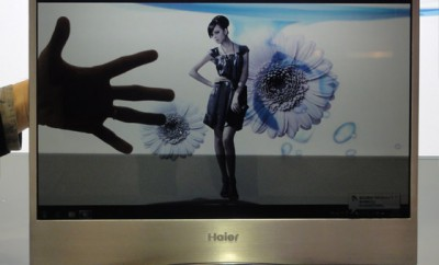 haier-oled-tv-transparent