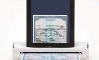 iConvert-tel az iPad még a papírt is megeszi
