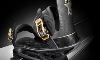 Pirelli Pzero x Burton snowboard-szett