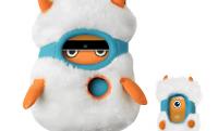 Totoya Creatures exkluzív teszt: A szeretetéhes szőrmók, aki lenyelt egy iPad-et