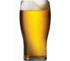 beer-batter-is-better_1