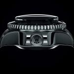 Rolex Deepsea Challenge: 12.000 méterig vízálló + James Cameron visszatért