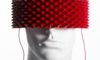 OneSense – mindent a fülnek, semmit a szemnek