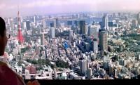 Földfelszíni műsorszórás 7680*4320 pixelen – a japánoknak már sikerült