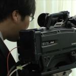 33 megapixeles videórögzítés 120 fps