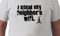 Tapéta, ami Wi-Fi ellen is véd