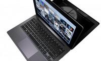 ASUS Taichi – duálképernyős ultrabook-tablet hibrid